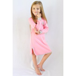 Дитячий одяг ЛАДАН™ - дитячий одяг 59ff92e2f131a