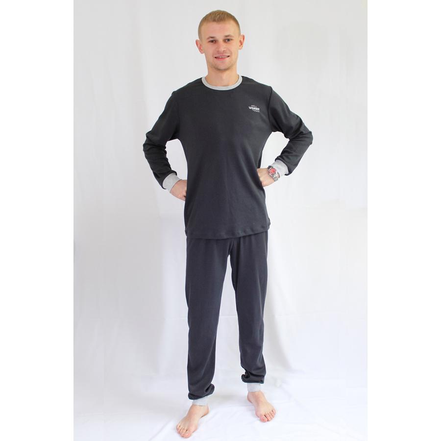Купити піжаму чоловічу бавовняна 100% 3aaa7eedae80a