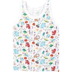 Купити майку дитячу від українського виробника 572d104b49eb5