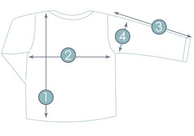 Купити трикотажну вишиванку синю жіночу на короткий четвертний рукав 8a1c5f5a0a8b2